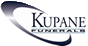 Kupane Funerals | Funeral Undertakers & Burial Schemes