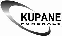 kupane logo grayscale 2019 final.fw