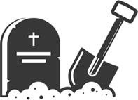exhumation.fw