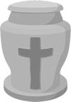 cremation.fw